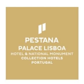 Pestana Palace Lisbon