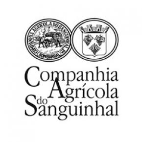 Quinta de Sanguinhal