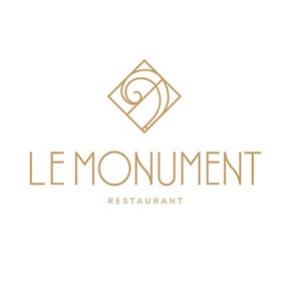 Le Monumental Restaurant