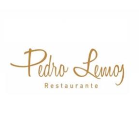Pedro Lemos