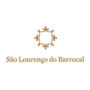 São Lourenço do Barrocal Restaurant