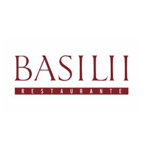 Basilii