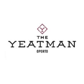 Yeatman