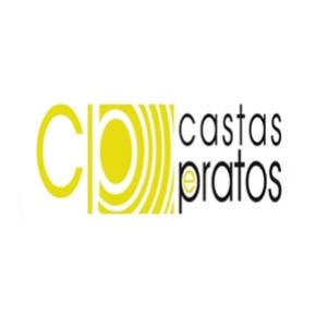 Castas e Pratos Restaurant