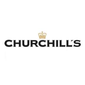 Churchill's