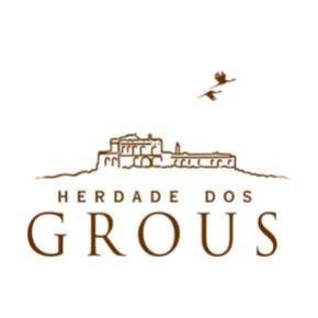 Herdade do Grous
