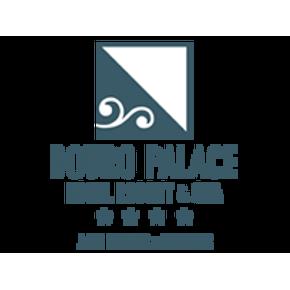 Douro Palace Hotel & Resort