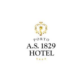 A.S. 1829 Porto Hotel