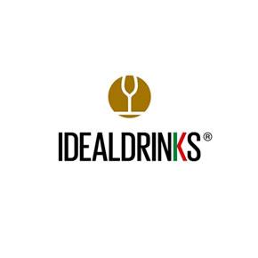 IdealDrinks