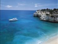 3 Days Luxury Algarve Tour