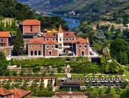 7 Days Luxury Tour in Porto and Douro
