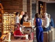 1 Day Luxury Douro Valley Tour & Cruise