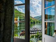 5 Days Douro Valley Tour & River Cruise