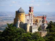 5 Days Luxury Tour in Lisbon