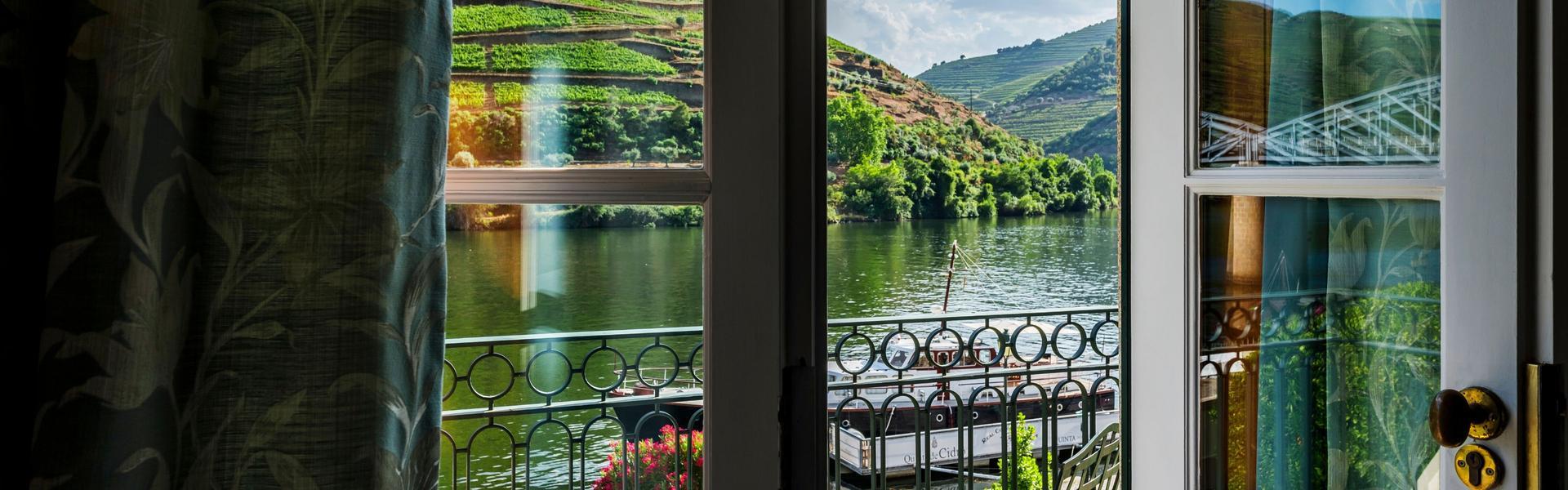 Douro Vintage House