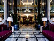 3 Days Luxury Tour in Porto
