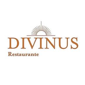Divinus