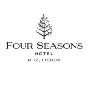 Ritz Four Seasons Lisbon